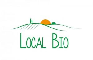 localbio_logo